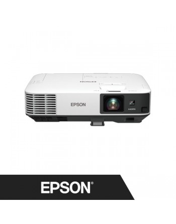 EPSON EB-2040 PROJECTOR