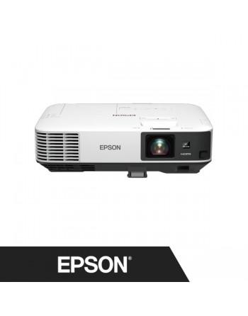 EPSON EB-2040 PROJECTOR