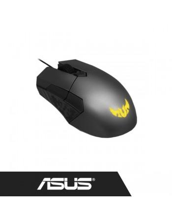 ASUS TUF GAMING M5 RGB...