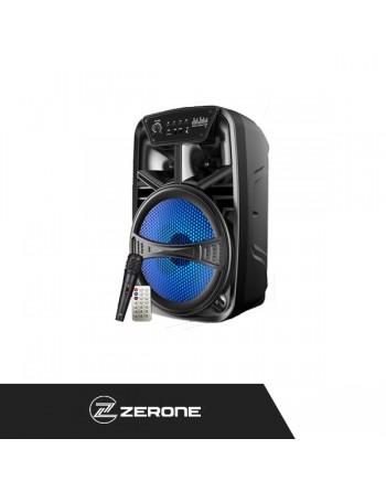 ZERONE CST-316 PORTABLE...