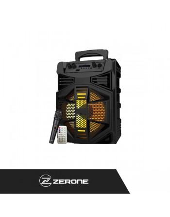 ZERONE CST-238 PORTABLE...