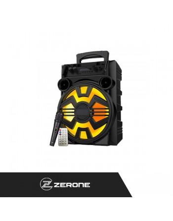 ZERONE CST-228 PORTABLE...