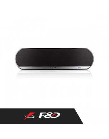 F&D W35BT 2.1 BLUETOOTH...
