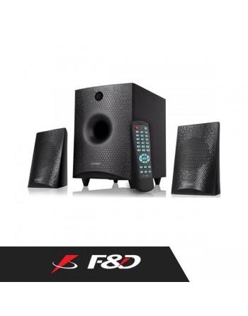 F&D F210X SPEAKER