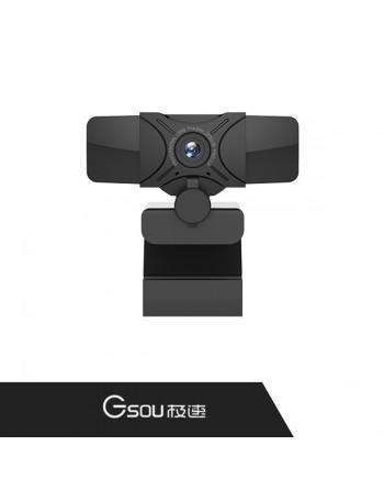 GSOU T12S WEB CAMERA