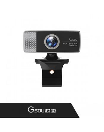 copy of GSOU T16S WEB CAMERA