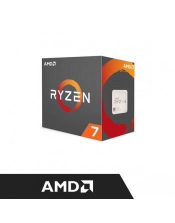 AMD RYZEN 8C/16T/3.0G W/O FAN