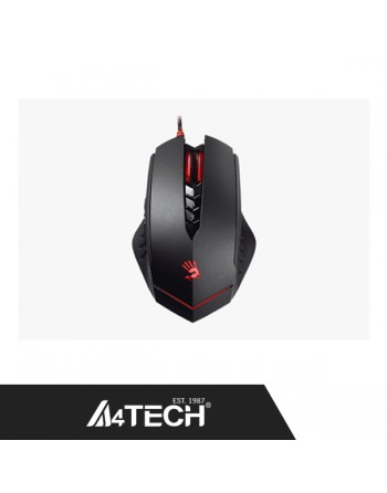 BLOODY  GAMING MOUSE USB