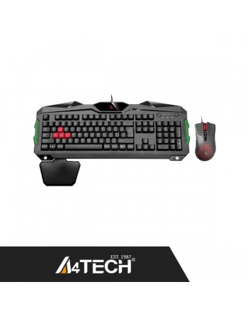 A4TECH BLOODY GAMING...