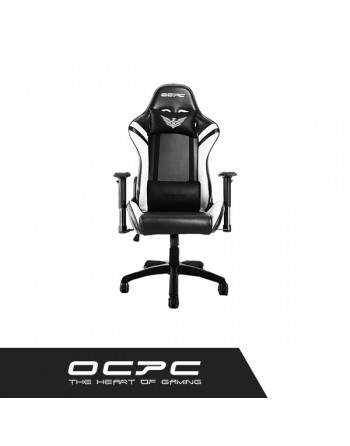 OCPC XT II GAMING CHAIR