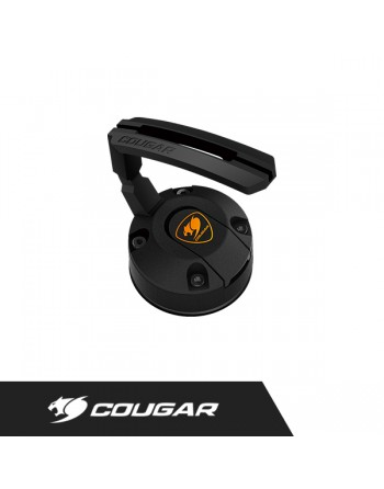 COUGAR MOUSE BUNGEE /...