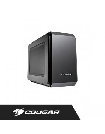 COUGAR QBX Mini-ITX...