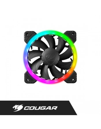 VORTEX RGB FCB 120 COOLING KIT