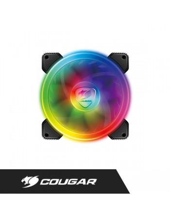 VORTEX RGB SPB 120 PWM HDB...