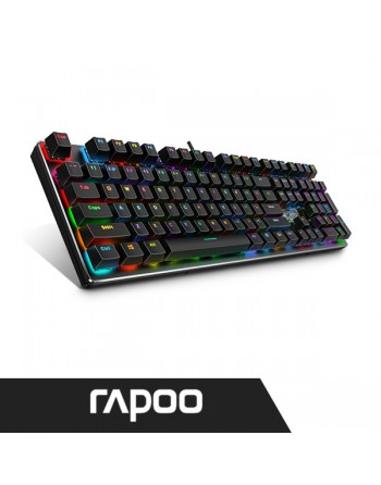 RAPOO V700 RGB MECHANICAL...