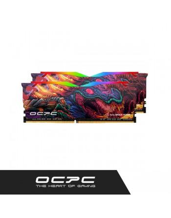 copy of OCPC XTREME RGB...