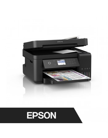EPSON L6170 WI-FI DUPLEX...