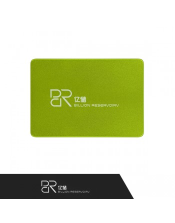 BR J11-120GB SOLID STATE...