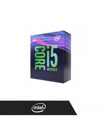 INTEL® CORE™ i5-9400F...