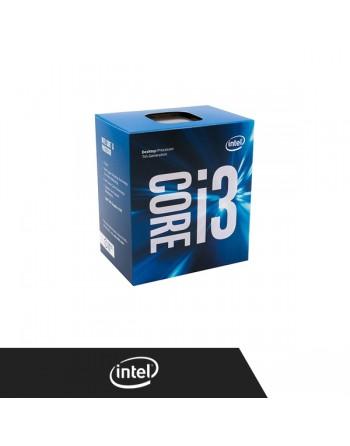 INTEL® CORE™ I3-7100 PROCESSOR