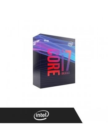 INTEL® CORE™ I7-9700F...