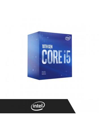INTEL® CORE™ I5-10400...