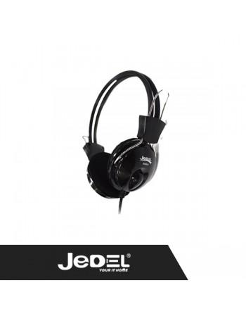 JEDEL 808 HEADSET