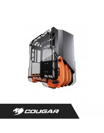 COUGAR BLAZER ESSENCE CASE