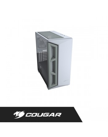 COUGAR DARKBLADER X5 CASE