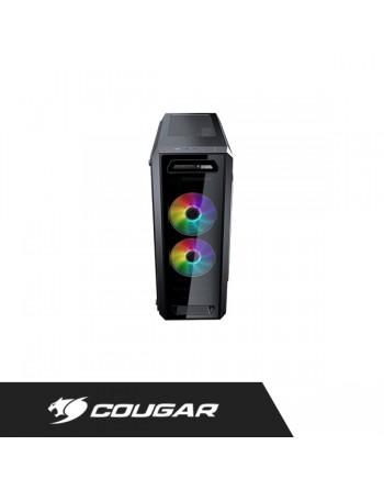 COUGAR MX350 ARGB CASE