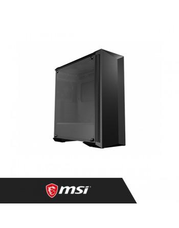 MSI MPG GUNGNIR 100P CASE
