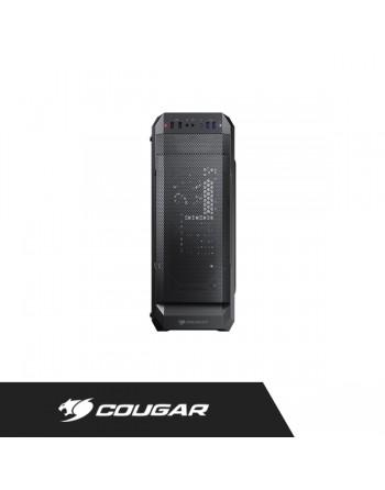 COUGAR MX331 CASE