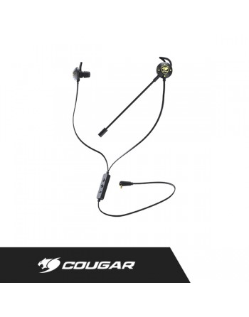 COUGAR ATILLA GAMING HEADSET