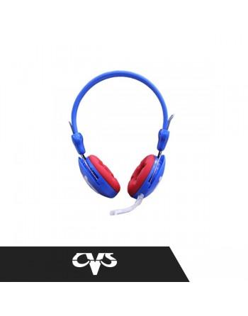 CVS H868 HEADSET