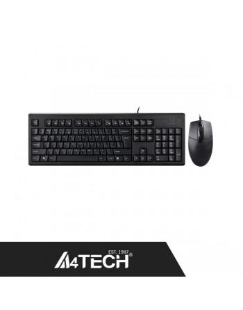 A4TECH KRS-8372 PS2 COMBO...