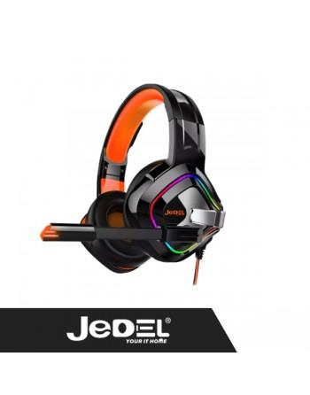 JEDEL GH-201 COLORFUL GLARE...