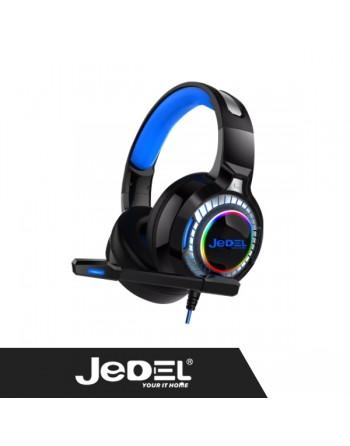 JEDEL GH-202 COLORFUL GLARE...