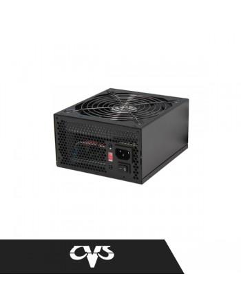 CVS 700W JUMBO-FAN POWER...