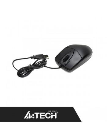 A4TECH OP-720 OPTICAL USB...