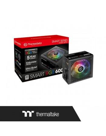 THERMALTAKE 600W SMART RGB...