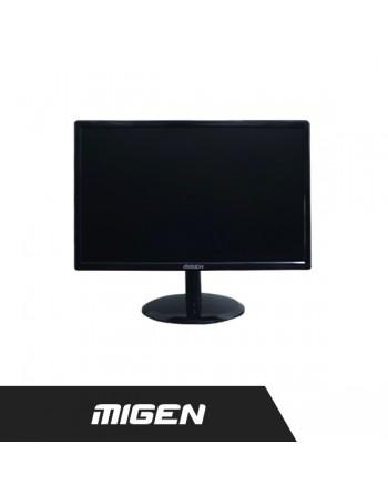 MIGEN E2019 MONITOR