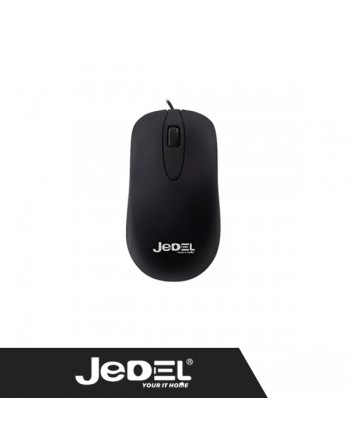 JEDEL CP87 OPTICAL MOUSE