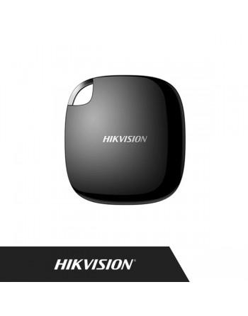 HIKVISION T1001 PORTABLE...