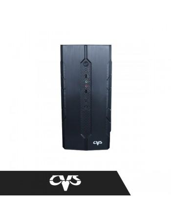 CVS 6612 ATX CASE