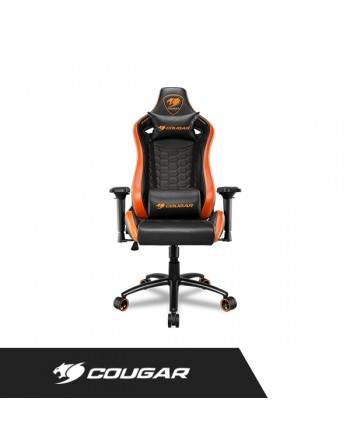 COUGAR OUTRIDER S GAMING CHAIR