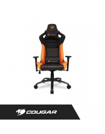 COUGAR EXPLORE S GAMING CHAIR