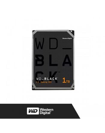 WESTERN DIGITAL BLACK 1TB...