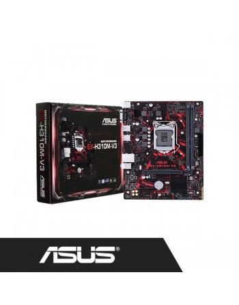 ASUS EX-H310M-V3 LGA1151...