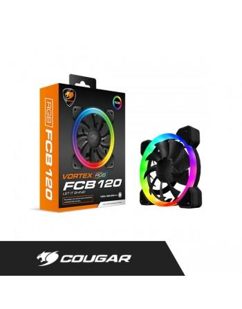 COUGAR VORTEX RGB FCB 120MM...
