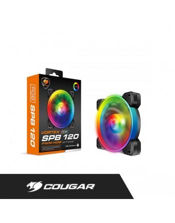 COUGAR VORTEX RGB SPB 120...